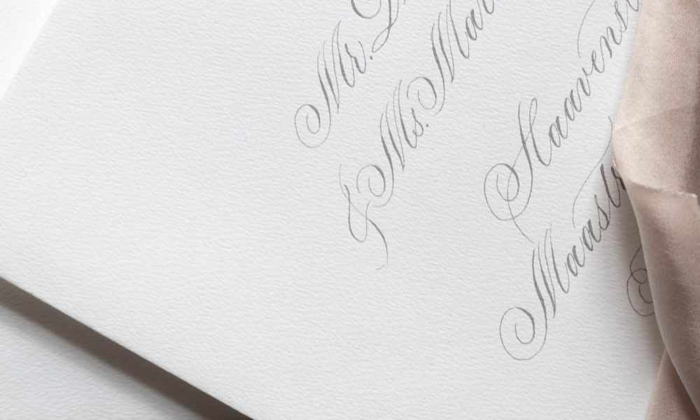 MitLiebe_ClassicCalligraphy_Envelope_02