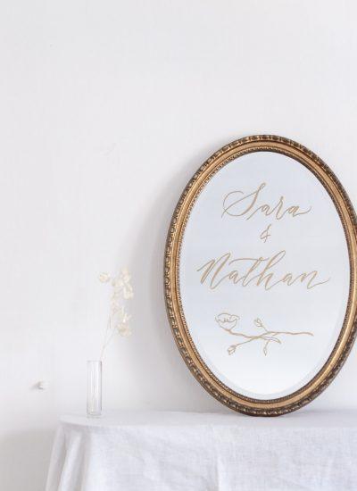 MitLiebe_Kalligraphie_Hochzeit_Laura__001-2